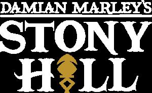 Damian-Marleys-Stony-Hill-logo-white-1